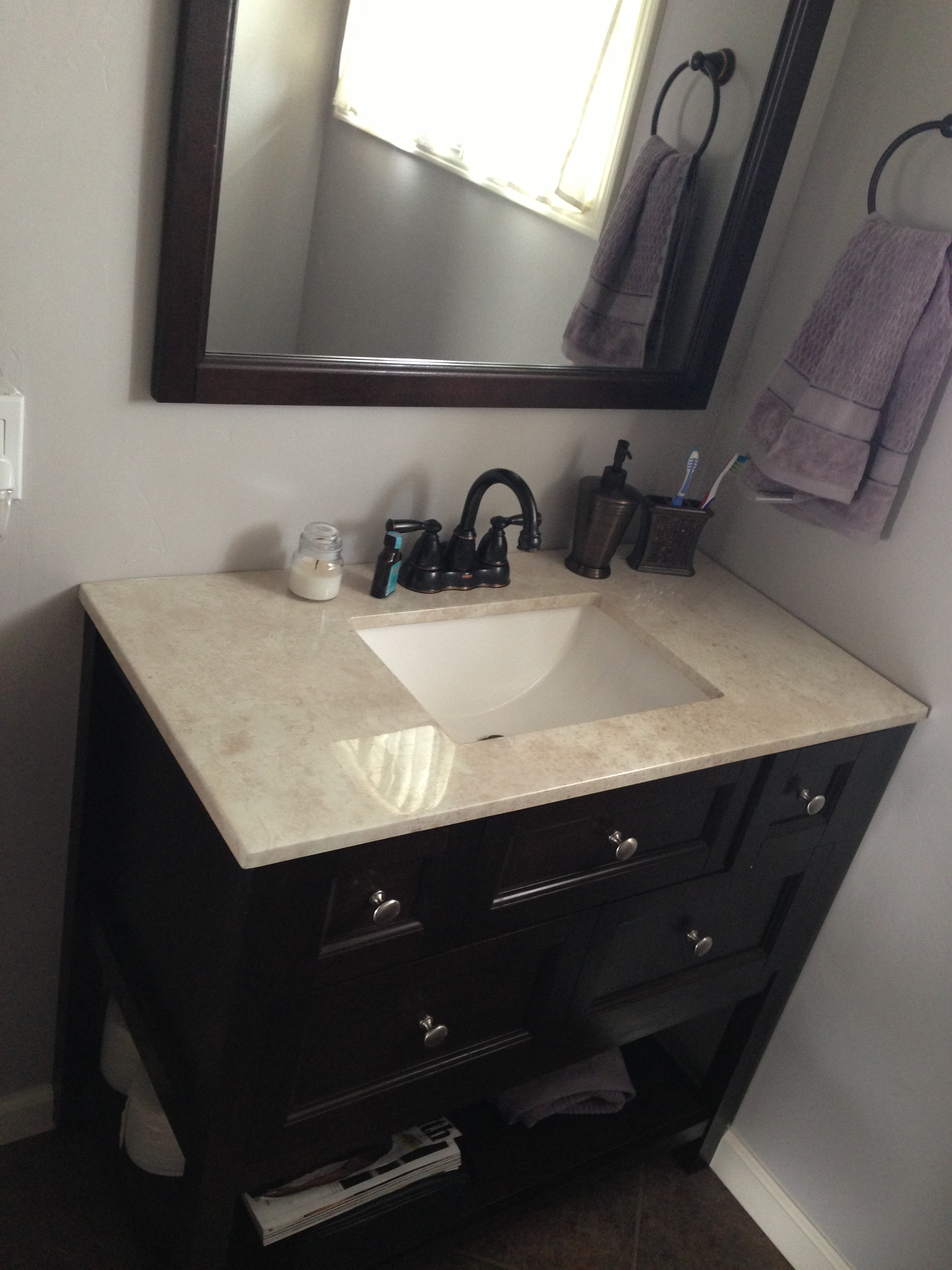 Bathroom Vanity Mirrors Home Depot. Bathroom Vanitys