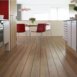 laminate flooring tips