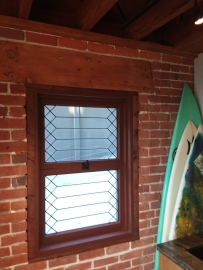 Antique Windows Look New Again